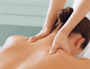 anderson massage therapy